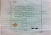 Ms Salazar Floor Plan